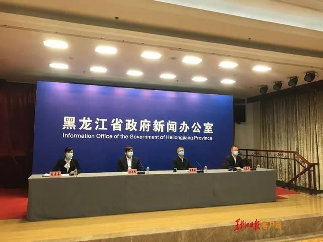 黑龙江:医务人员为抢救患者生命而出现的问题