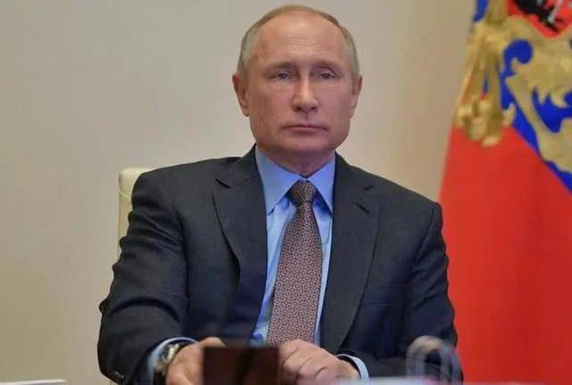 中国对俄罗斯有多重要?普京终于说出了心里话