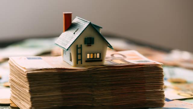 在职和退休人员注意,2020年新的提租补贴标准出来了,与你有关