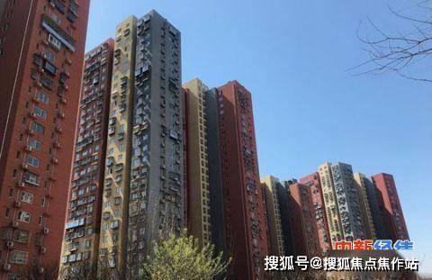 河南周口:严查一房多卖、误导购房人市场预期
