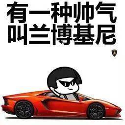 """注意!上海高速收费车道恢复""""落杆""""!那五一"""