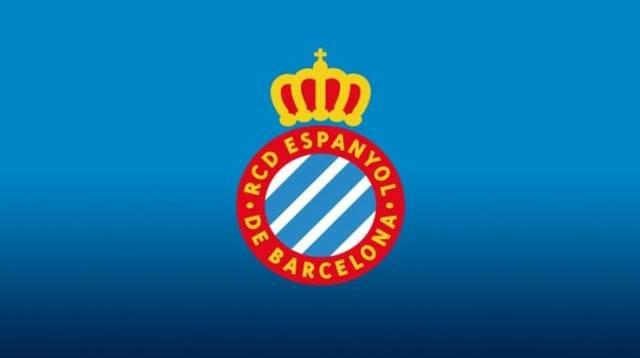 西班牙人俱乐部宣布降薪 赛季夭折将放弃19%年薪