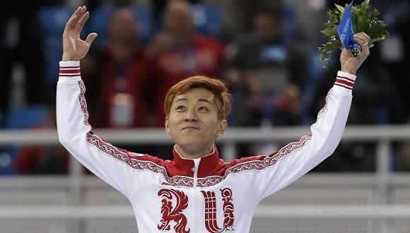 从韩国的叛国者到俄罗斯的英雄 安贤洙不凡的人
