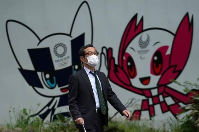 日本医学界已初步形成共识 疫苗决定奥运会命运