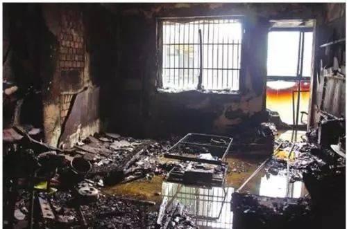 发生火灾后,调查火灾原因需要多久?