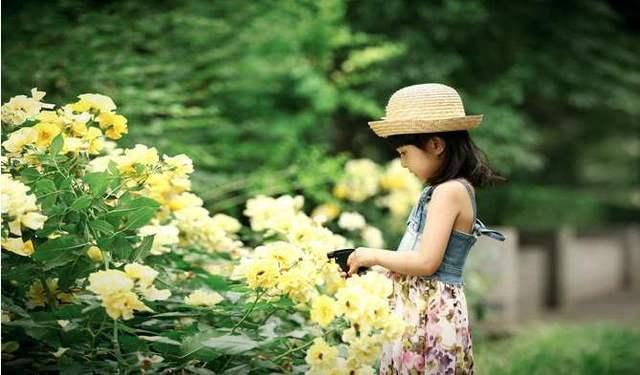 心聚心:春季宝宝花粉过敏非小事,这些常识你必须知道