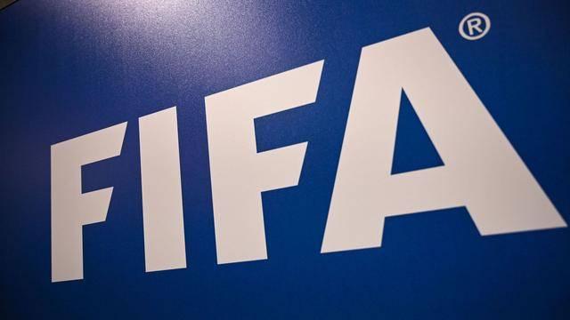 FIFA新政换5人让恒大占尽优势?无影响无区别 优