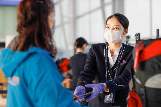 5月1日南航深圳至三亚已几近售罄
