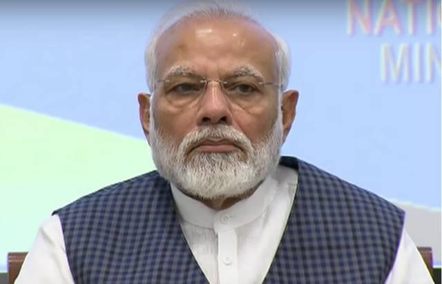 印度20%出口药物流向美国,月产2亿片新冠有效药!原料药依赖中国