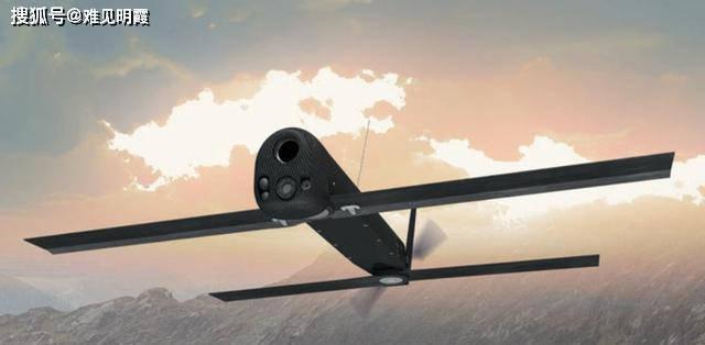铁骨铮铮法兰西,二战法国最后的精锐战机,德瓦蒂纳D520战斗机!