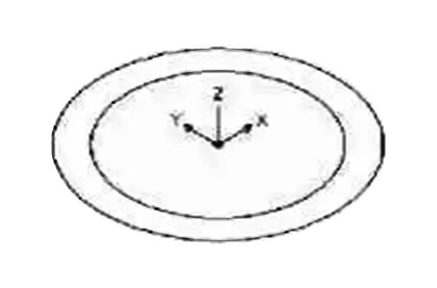 如何使用CAD 30°弯头—绘画设计,遇到问题怎么办