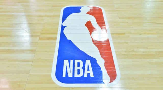 名记:NBA各方都希望7月恢复比赛 9月结束本赛季