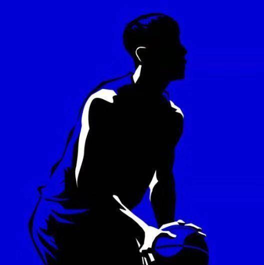 CBA前队长转型民间单挑第一人 揭秘草根篮球影响