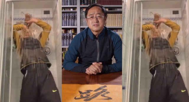 张国伟刚退役,就被大咖猛批:没有责任!玩龙