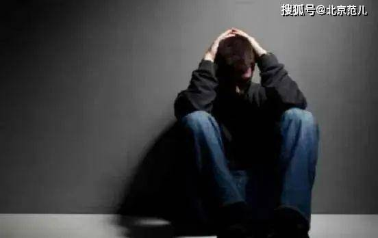 江西一男子因悲观厌世杀害一家5口,这一惨案暴露了哪些问题?