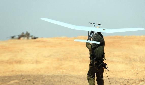 以色列和伊朗火力全开爆发战争,谁会是赢家?专家:美国占便宜了