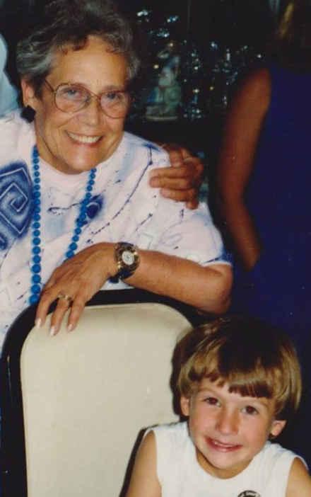 奇迹!奥运6金王99岁祖母在新冠中幸存,35岁的他